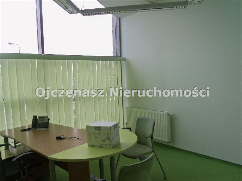 Lokal użytkowy na wynajem Bydgoszcz, Fordon, Tatrzańskie  464m2 Foto 4