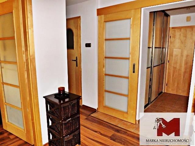 Mieszkanie trzypokojowe na sprzedaż Kędzierzyn-Koźle, Bolesława Chrobrego  64m2 Foto 2