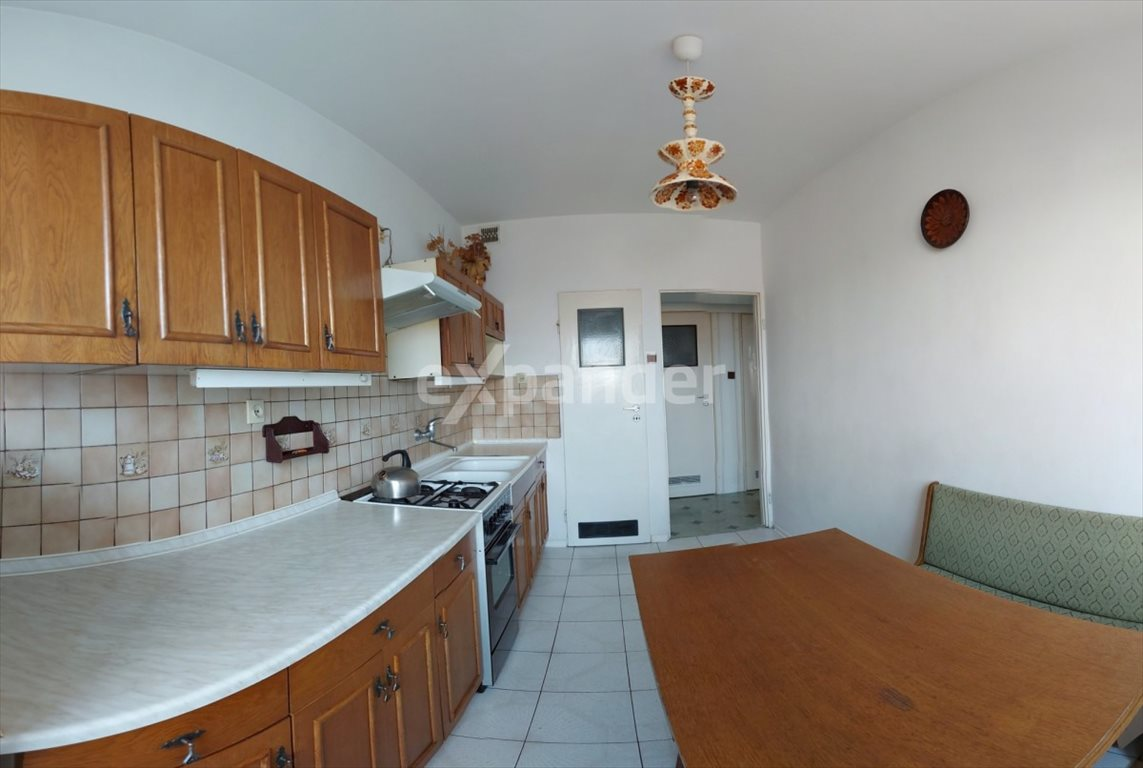 Mieszkanie trzypokojowe na sprzedaż Toruń, Jakubskie Przedmieście, Konopackich  67m2 Foto 8