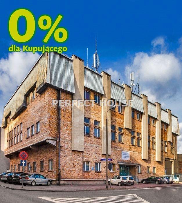 Lokal użytkowy na sprzedaż Ostrów Wielkopolski  3049m2 Foto 2