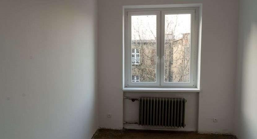 Mieszkanie dwupokojowe na wynajem Bytom, Podgórna  53m2 Foto 5