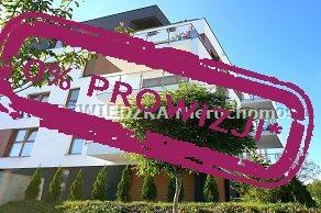 Mieszkanie trzypokojowe na sprzedaż Katowice, Kostuchna, Bażantowo  85m2 Foto 12