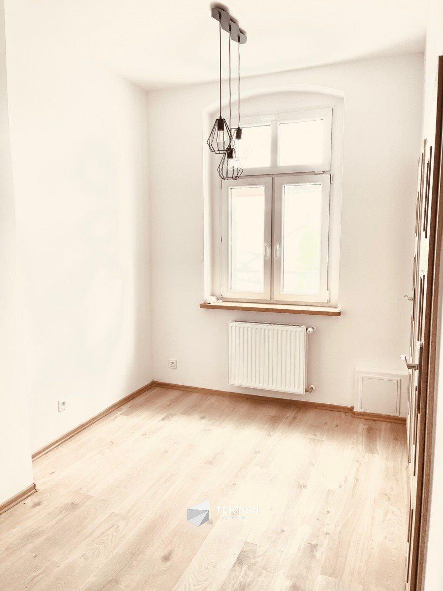 Mieszkanie dwupokojowe na sprzedaż Poznań, Marcelego Mottego  37m2 Foto 1