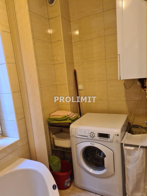 Mieszkanie dwupokojowe na wynajem Mikołów, Centrum, Parkowa  68m2 Foto 10