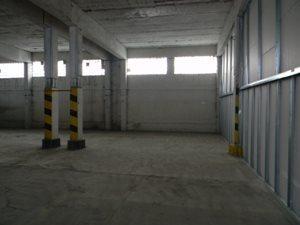 Lokal użytkowy na wynajem Katowice, Dąb, Bracka 20  215m2 Foto 5