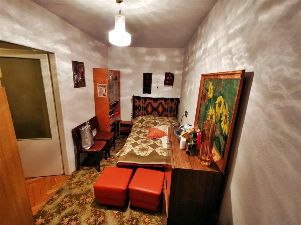 Mieszkanie trzypokojowe na sprzedaż Puławy, Puławy, Cichockiego  54m2 Foto 5