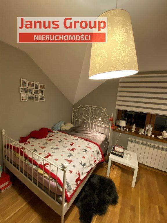 Dom na sprzedaż Bełchatów  257m2 Foto 12