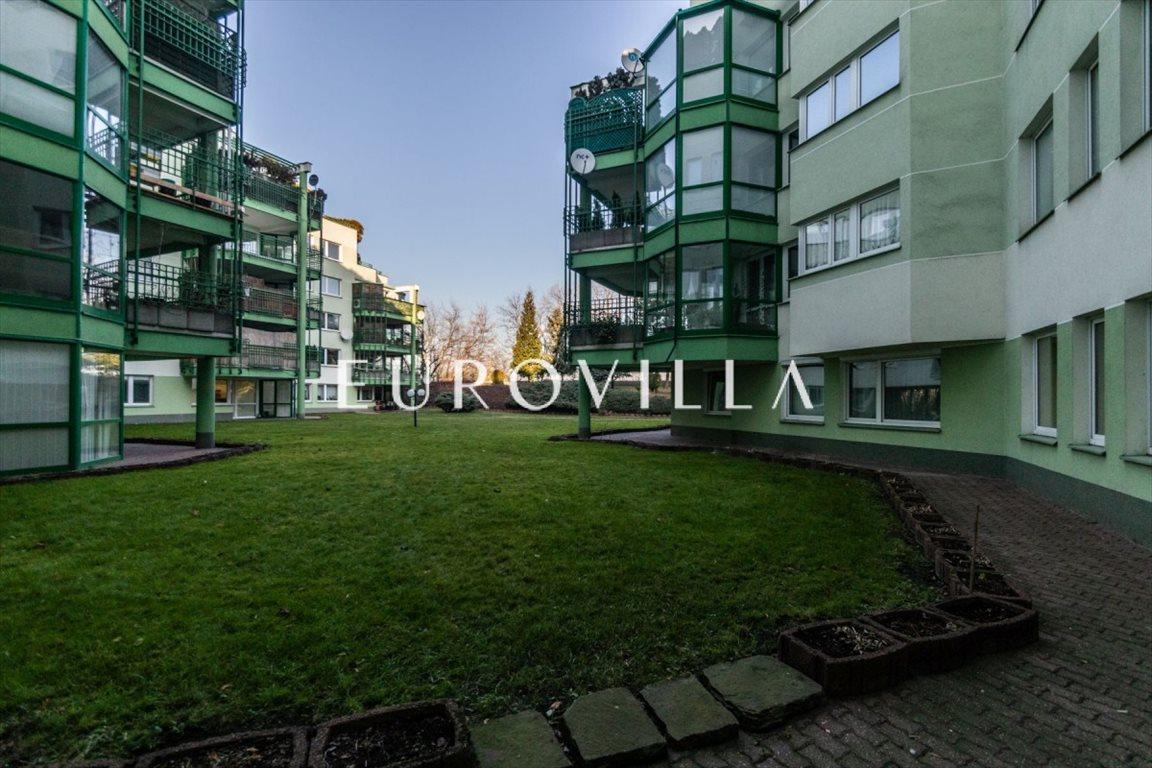 Mieszkanie czteropokojowe  na sprzedaż Warszawa, Mokotów, Bielawska  134m2 Foto 3