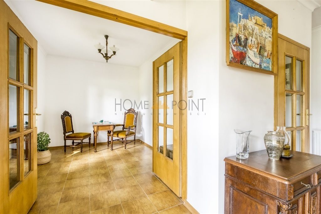 Dom na sprzedaż Czarnów  280m2 Foto 9