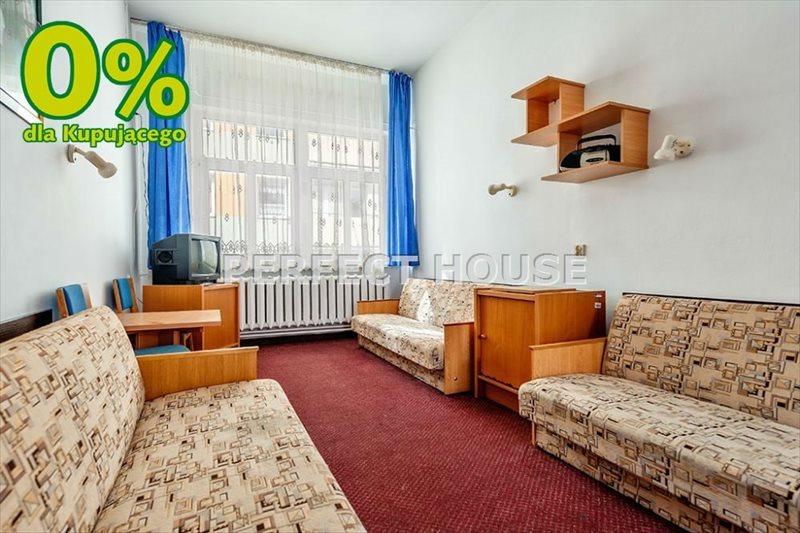 Działka inna na sprzedaż Gdańsk  2555m2 Foto 10