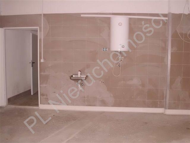 Dom na sprzedaż Błędów  280m2 Foto 2