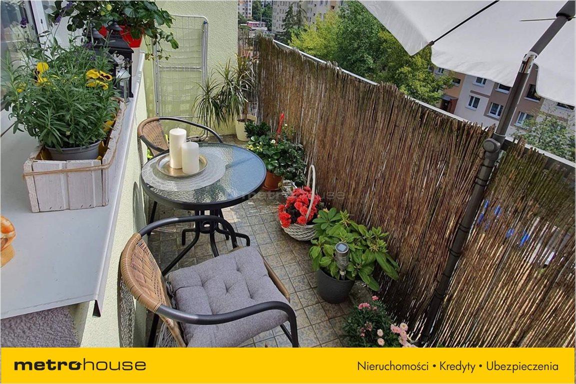 Mieszkanie czteropokojowe  na sprzedaż Zielona Góra, Zielona Góra, Pionierów Zielonej Góry  73m2 Foto 5