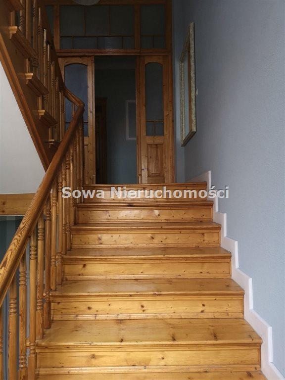 Dom na sprzedaż Jelenia Góra, Cieplice  750m2 Foto 11