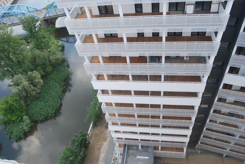 Mieszkanie trzypokojowe na sprzedaż Wrocław, Stare Miasto, Sikorskiego  110m2 Foto 6