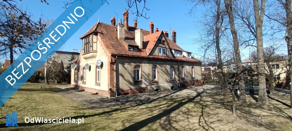 Mieszkanie trzypokojowe na sprzedaż Śrem, Mickiewicza  64m2 Foto 4