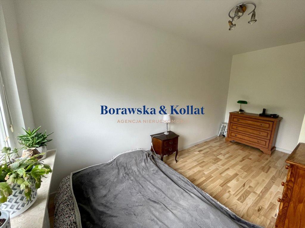 Mieszkanie trzypokojowe na sprzedaż Warszawa, Praga-Południe Gocław, Awionetki RWD  63m2 Foto 11