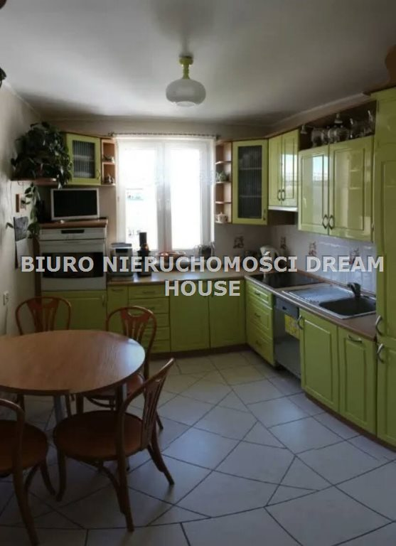 Mieszkanie trzypokojowe na sprzedaż Bydgoszcz, Fordon, Tatrzańskie  79m2 Foto 4