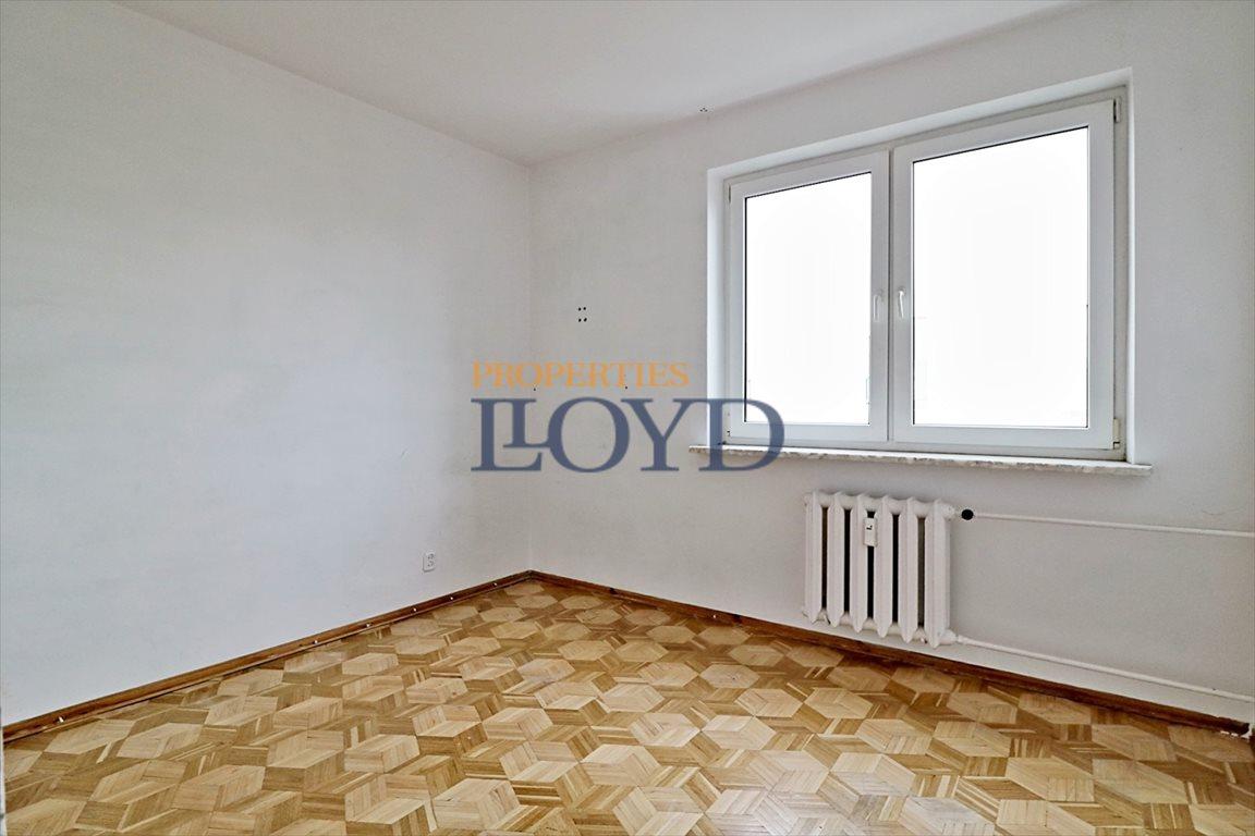 Mieszkanie trzypokojowe na sprzedaż Warszawa, Ursynów, Wawrzyńca Surowieckiego  63m2 Foto 4