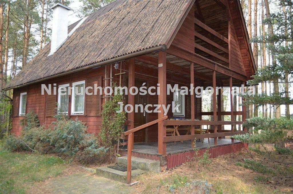 Dom na sprzedaż Zielęcice  75m2 Foto 3