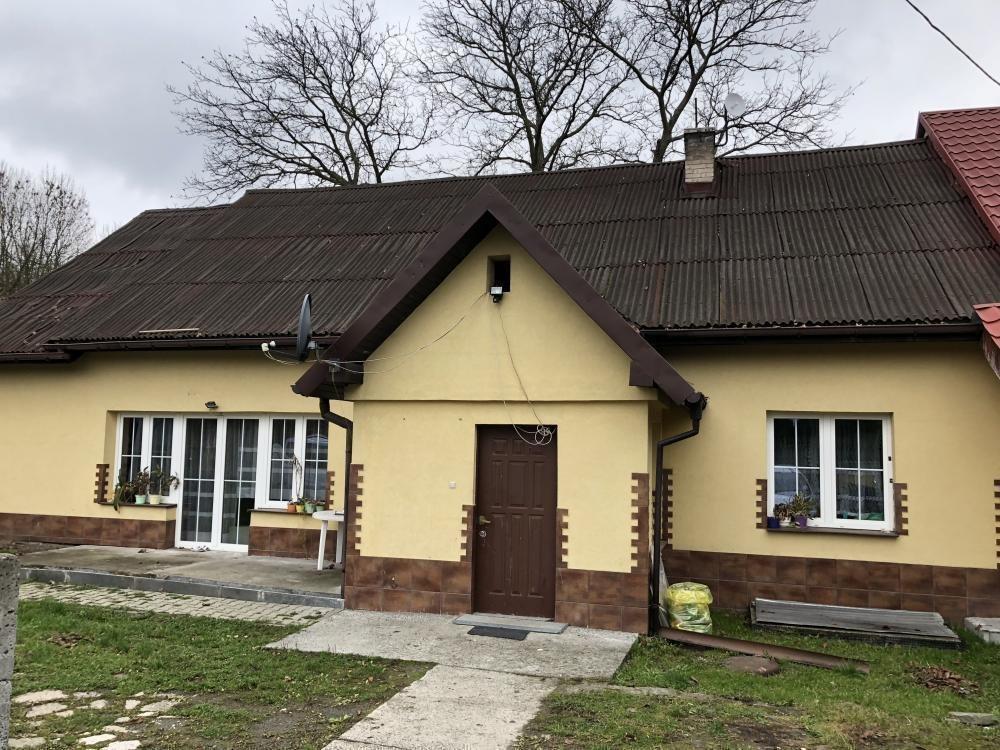 Dom na sprzedaż Skawina  130m2 Foto 1