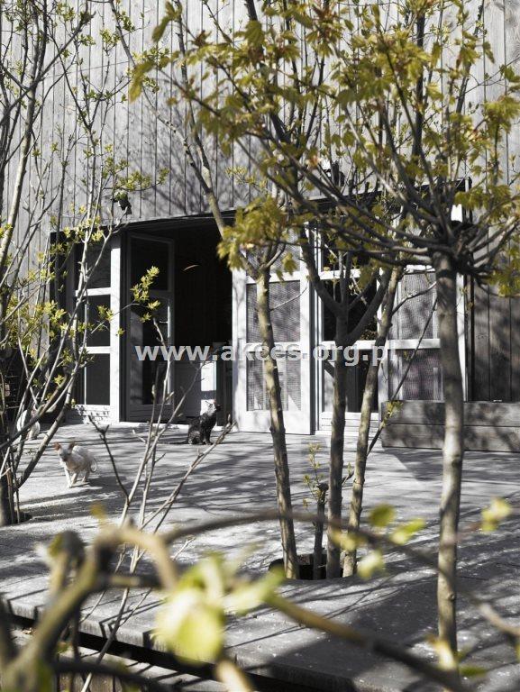 Dom na sprzedaż Warszawa, Praga-Południe, Saska Kępa  180m2 Foto 7