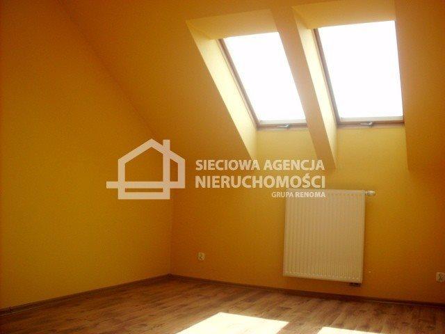 Dom na wynajem Gdańsk, Suchanino  200m2 Foto 4