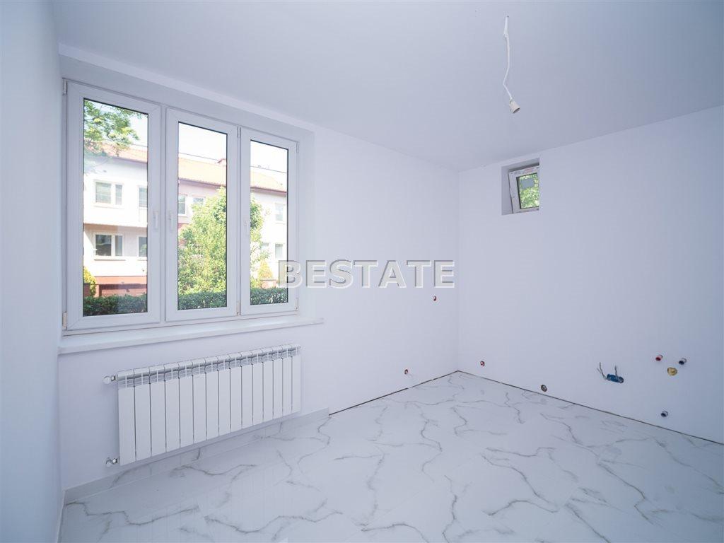 Mieszkanie dwupokojowe na sprzedaż Tarnów  72m2 Foto 4