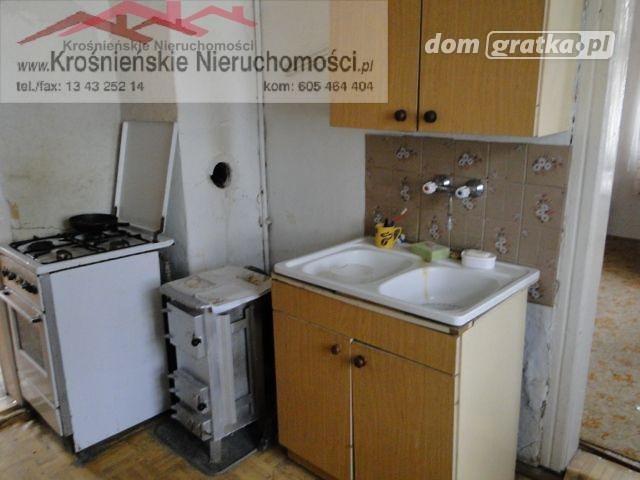 Dom na sprzedaż Sanok  80m2 Foto 5