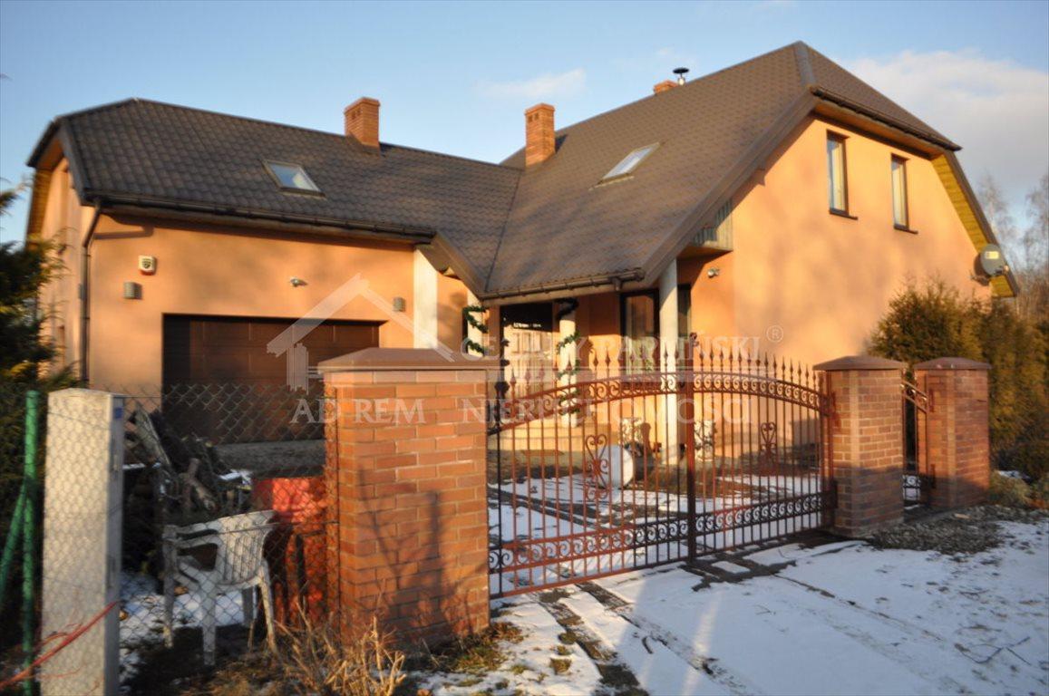 Dom na sprzedaż Lublin, Sławin, Sławin, Sławinkowska  350m2 Foto 1