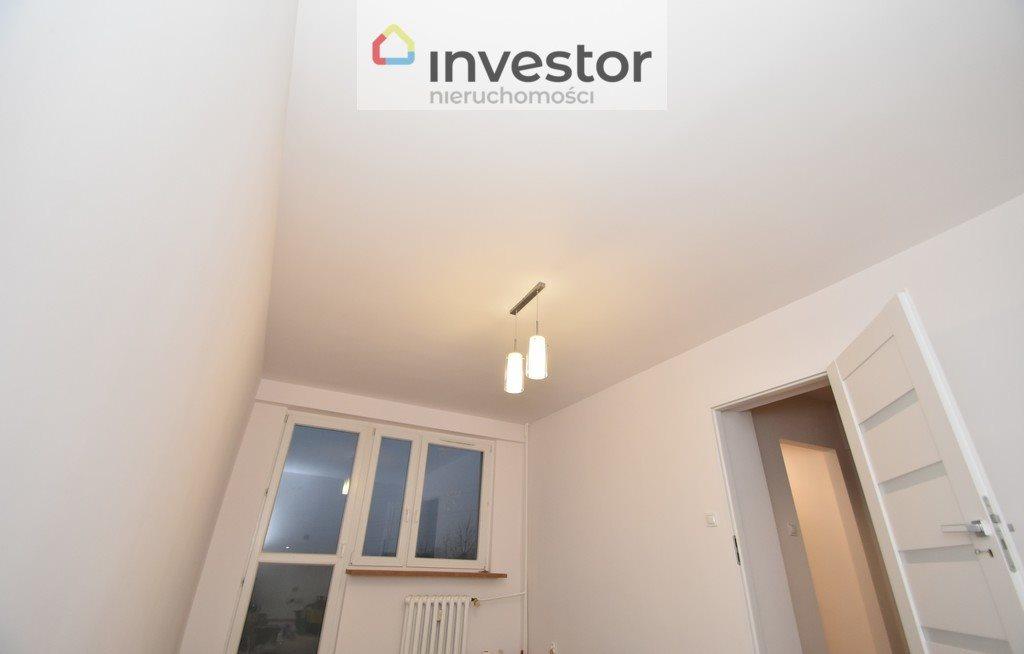 Mieszkanie dwupokojowe na sprzedaż Gliwice, Sośnica  43m2 Foto 10
