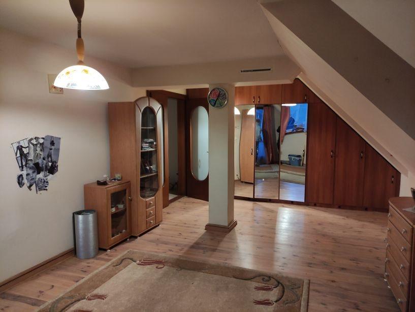 Dom na sprzedaż Mirków  1000m2 Foto 6