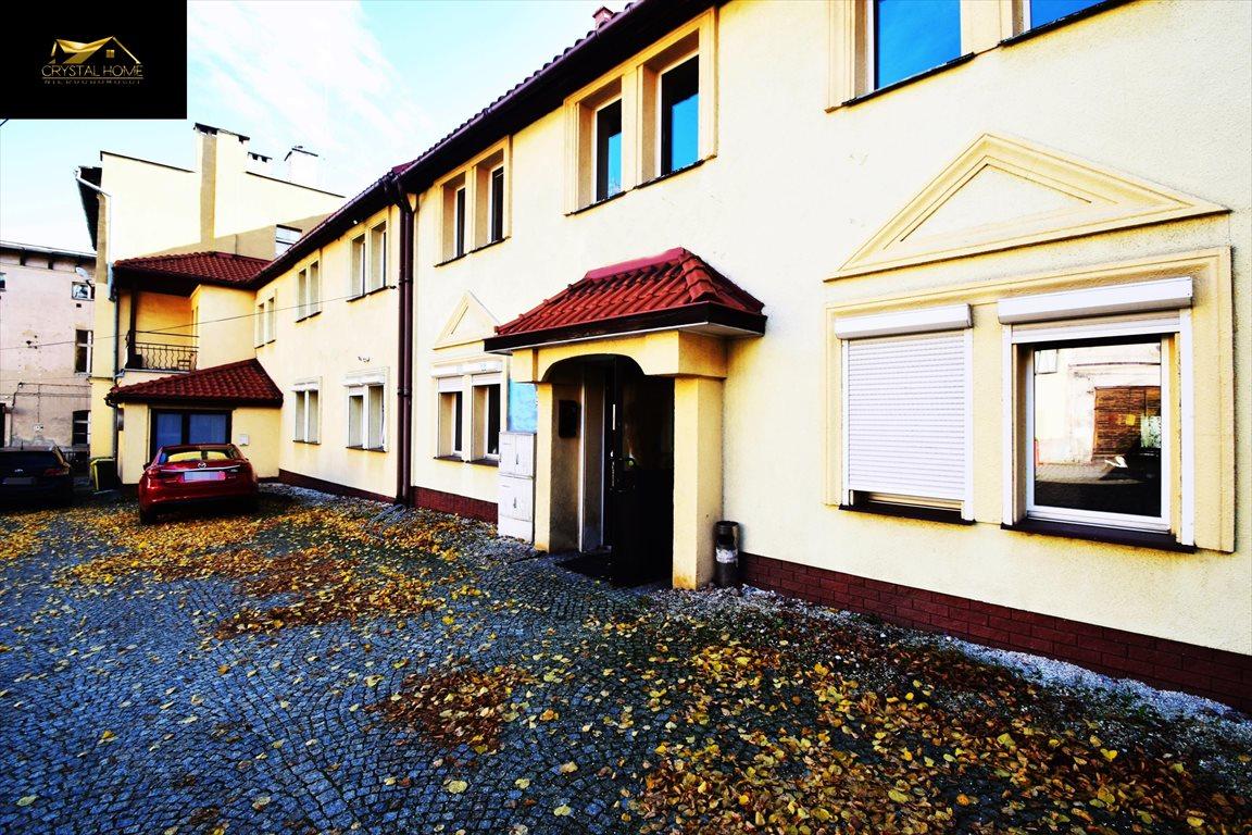 Lokal użytkowy na sprzedaż Świdnica  308m2 Foto 2