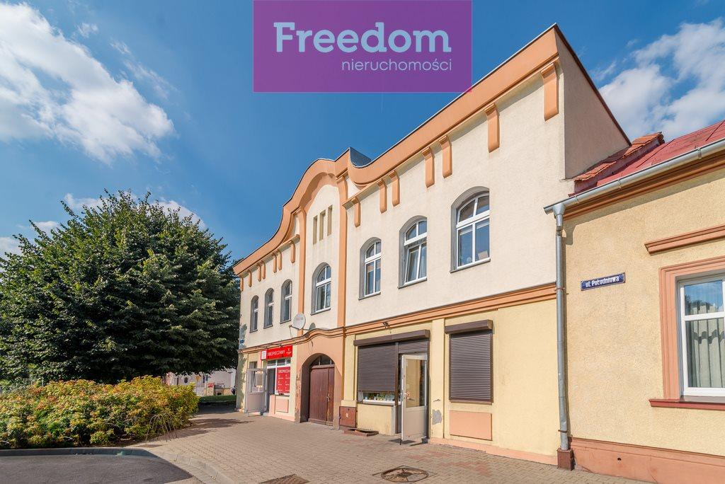 Mieszkanie na sprzedaż Wałcz, Bydgoska  184m2 Foto 7