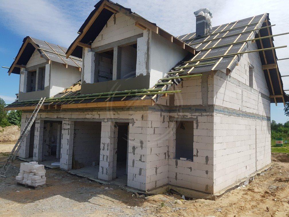 Dom na sprzedaż Jerka  132m2 Foto 12