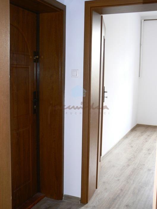 Mieszkanie dwupokojowe na wynajem Gniezno, Centrum, Żuławy  56m2 Foto 4