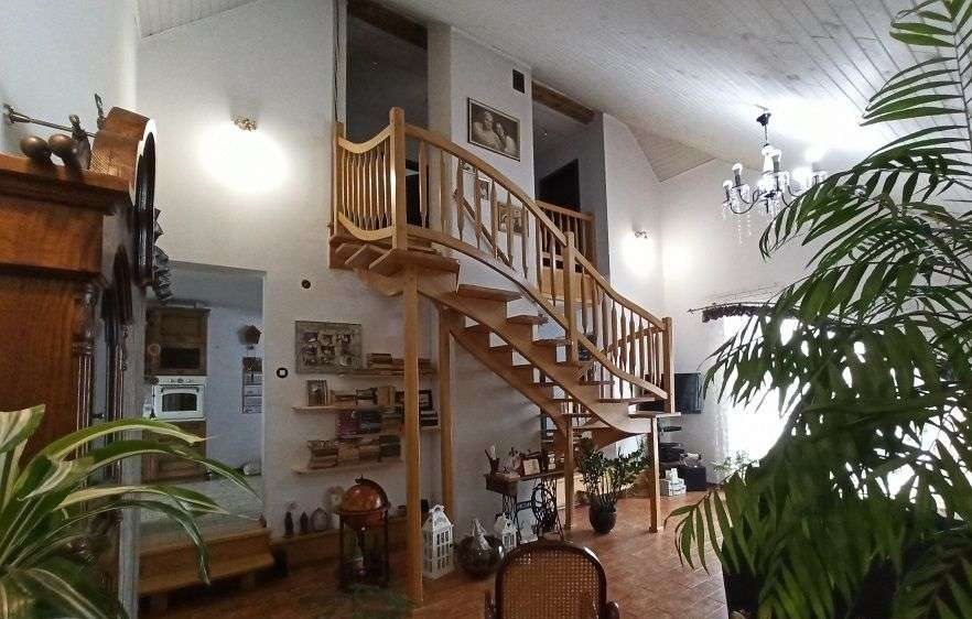 Dom na sprzedaż Bąków  144m2 Foto 5