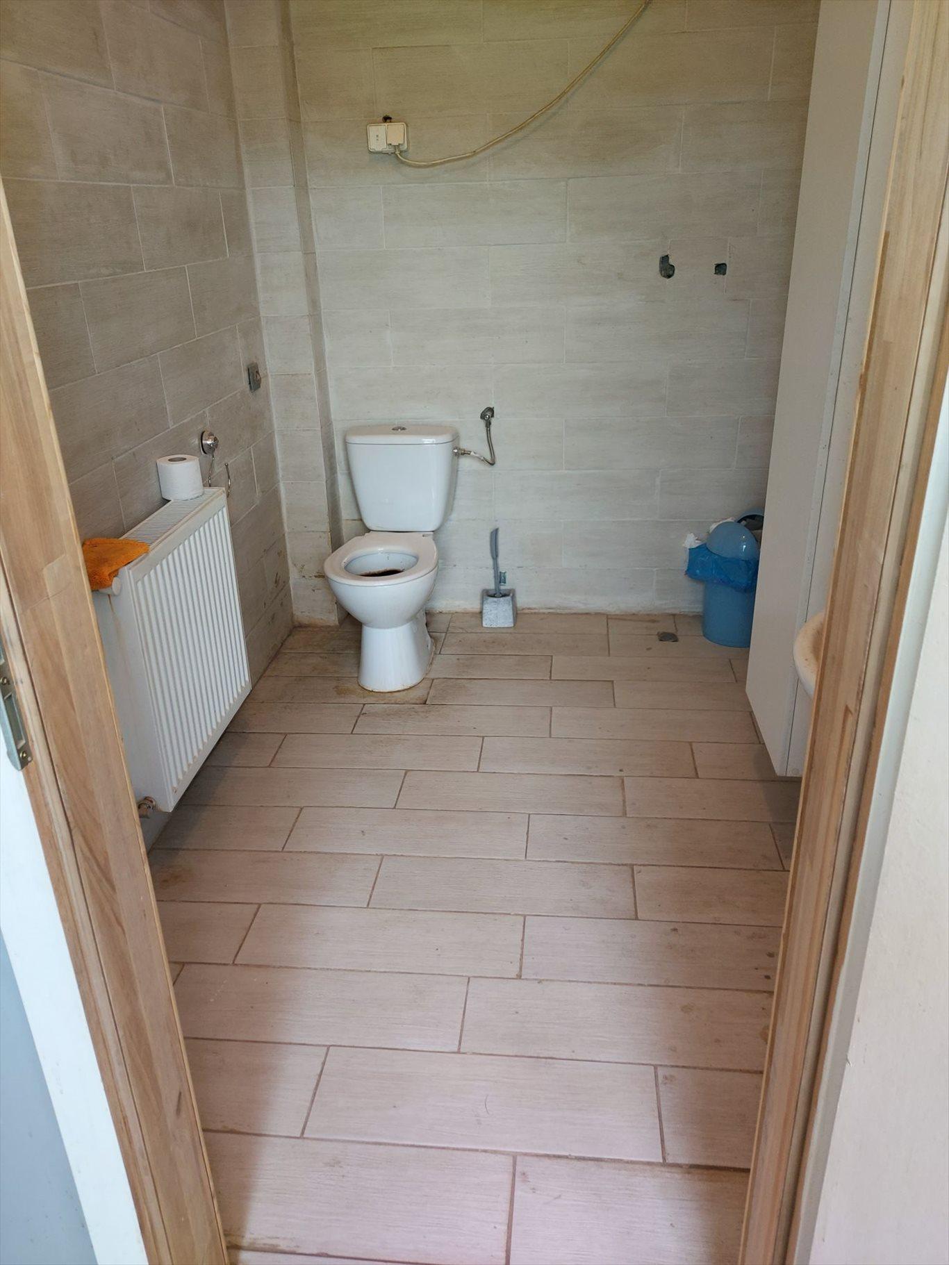 Lokal użytkowy na sprzedaż Rydzyna  500m2 Foto 9