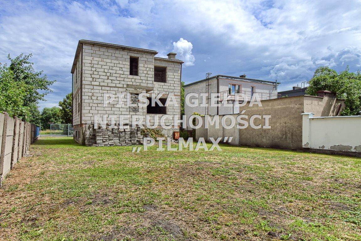 Dom na sprzedaż Piła, Śródmieście  156m2 Foto 4