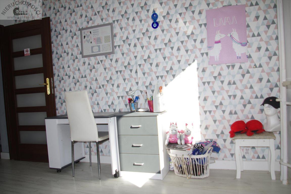 Mieszkanie dwupokojowe na wynajem Mińsk Mazowiecki  55m2 Foto 7