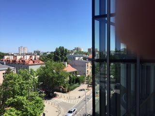 Mieszkanie dwupokojowe na wynajem Warszawa, Mokotów, Górny Mokotów, Kazimierzowska  90m2 Foto 8