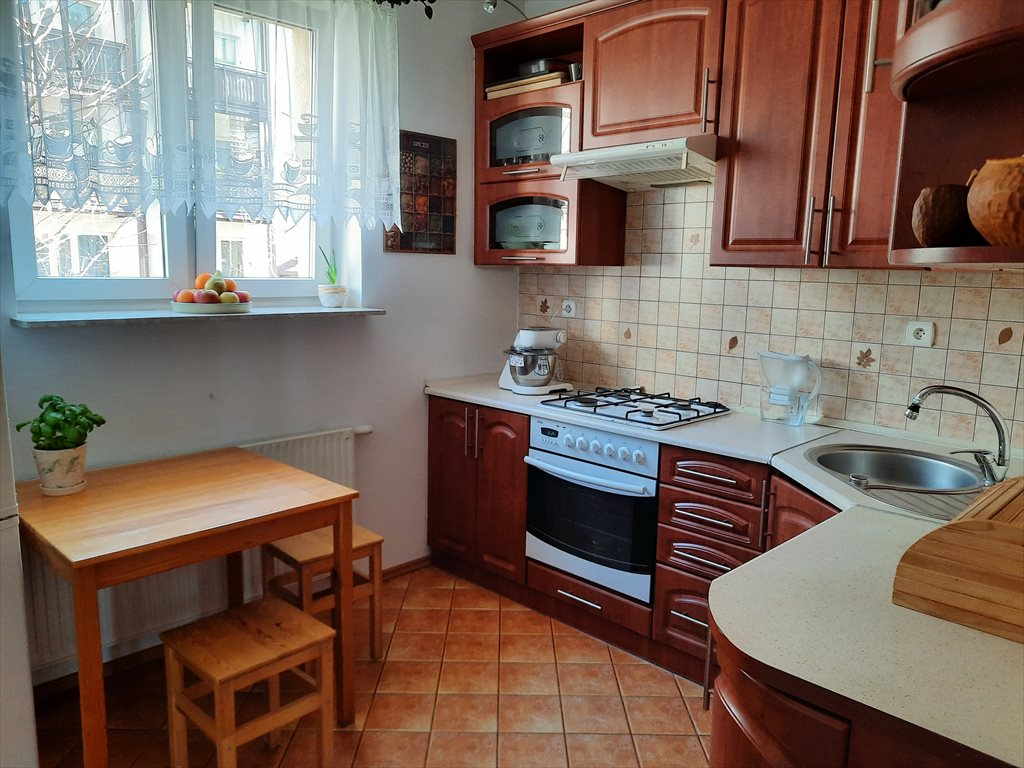Mieszkanie dwupokojowe na sprzedaż Warszawa, Białołęka, Bezpośrednio, Skarbka z Gór 69c  54m2 Foto 4