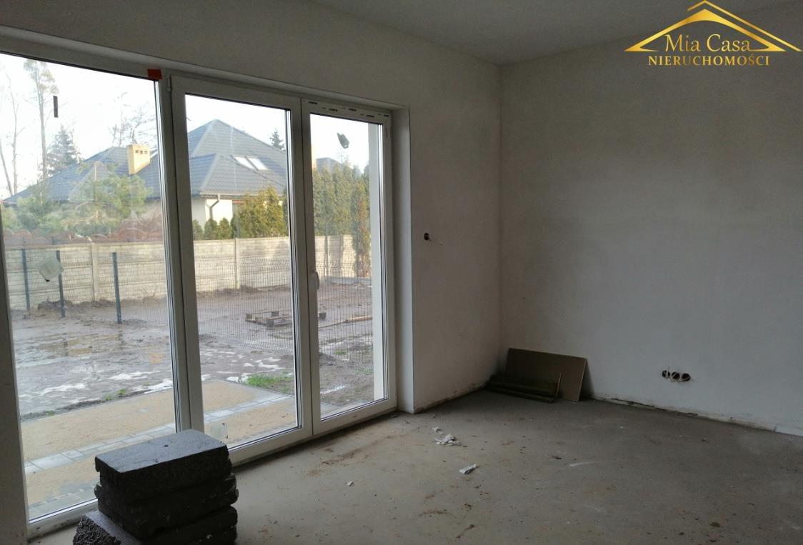 Dom na sprzedaż Grodzisk Mazowiecki  142m2 Foto 3