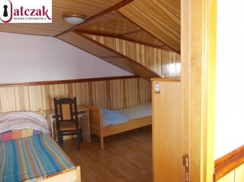 Dom na wynajem Gdańsk, Jasień, Jasień, LIMBOWA  120m2 Foto 4