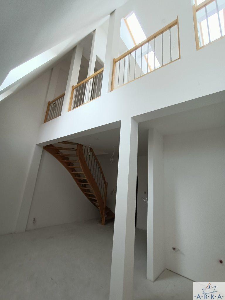 Mieszkanie trzypokojowe na sprzedaż Szczecin, Centrum, al. Papieża Jana Pawła II  69m2 Foto 2