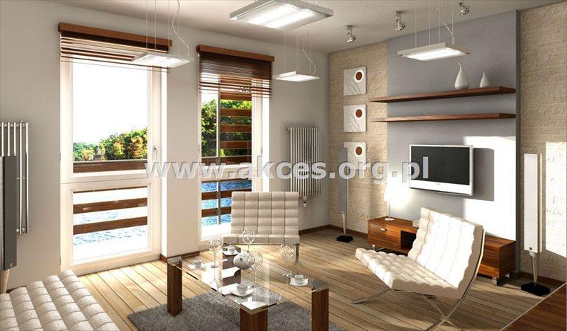Mieszkanie trzypokojowe na sprzedaż Mierki, Kołatek, -  80m2 Foto 1