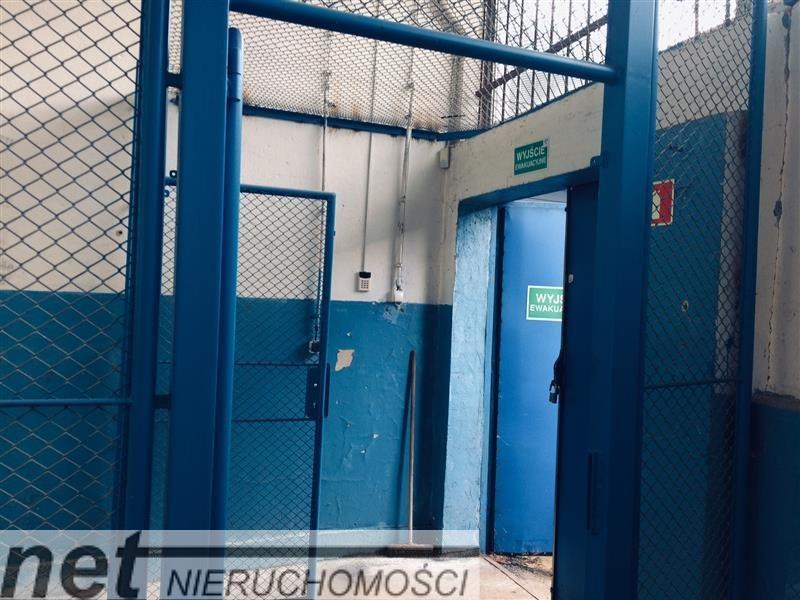 Lokal użytkowy na wynajem Pruszcz Gdański, SIKORSKIEGO  60m2 Foto 5