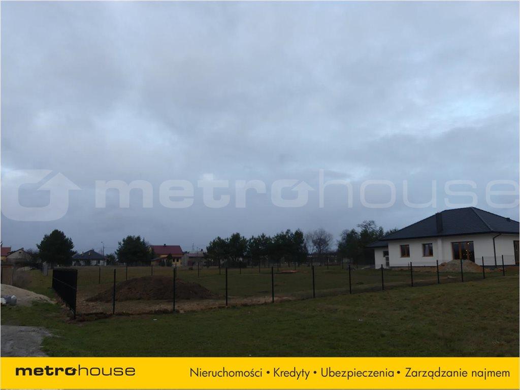 Dom na sprzedaż Skrzeszew, Wieliszew  229m2 Foto 5