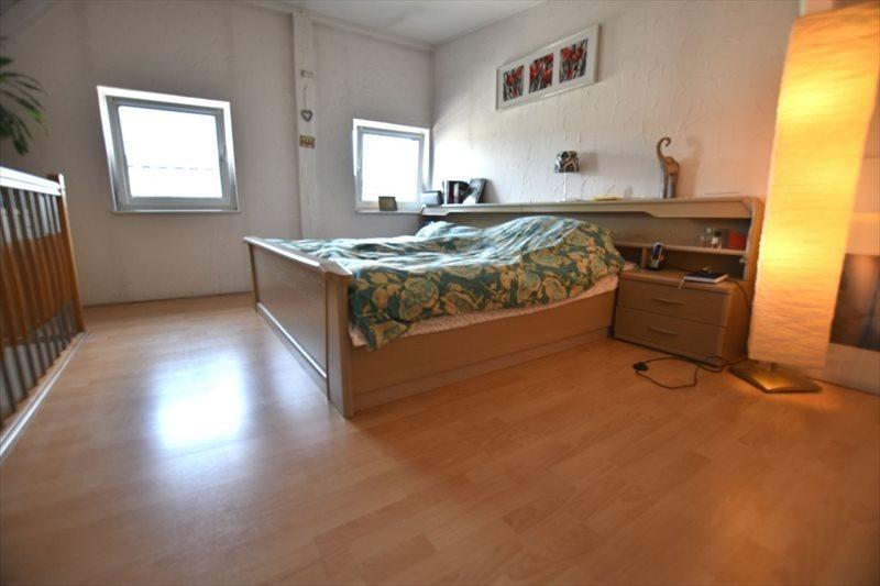 Mieszkanie czteropokojowe  na sprzedaż Szczecin, Centrum, Księcia Bogusława X  97m2 Foto 1