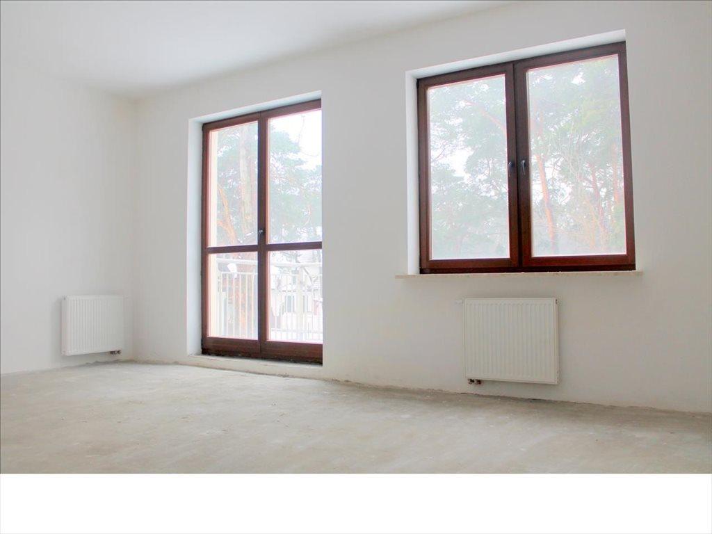 Mieszkanie czteropokojowe  na sprzedaż Warszawa, Wawer, Radość, Rozszerzona  117m2 Foto 1