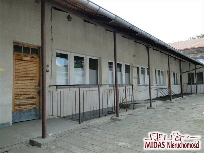 Lokal użytkowy na sprzedaż Ciechocinek  2991m2 Foto 6